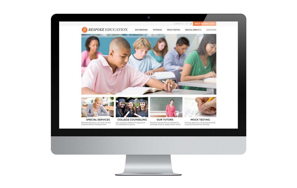 bespoke-website-full2
