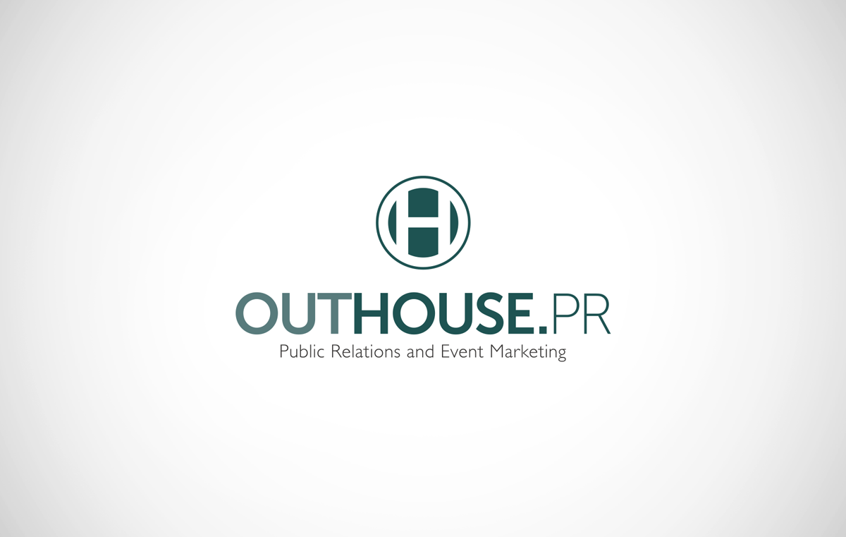 outhouse-logo