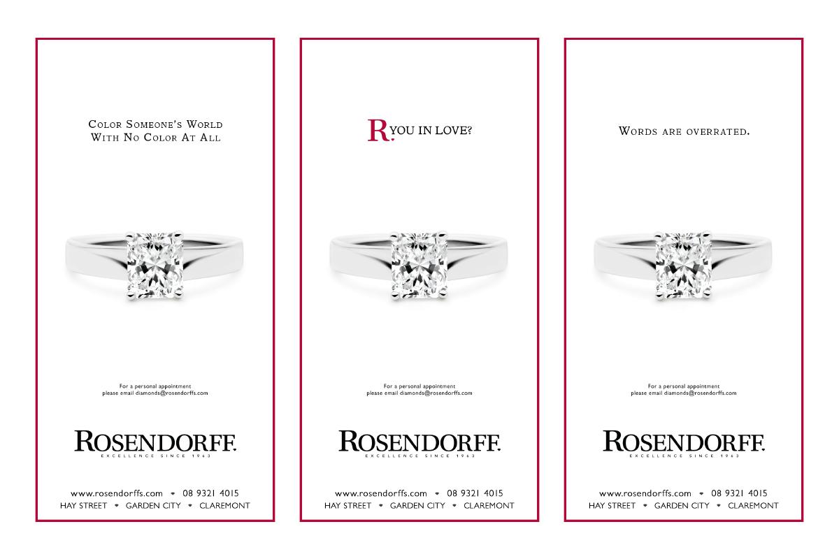 rosendorff-ads1