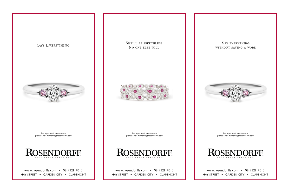 rosendorff-ads2