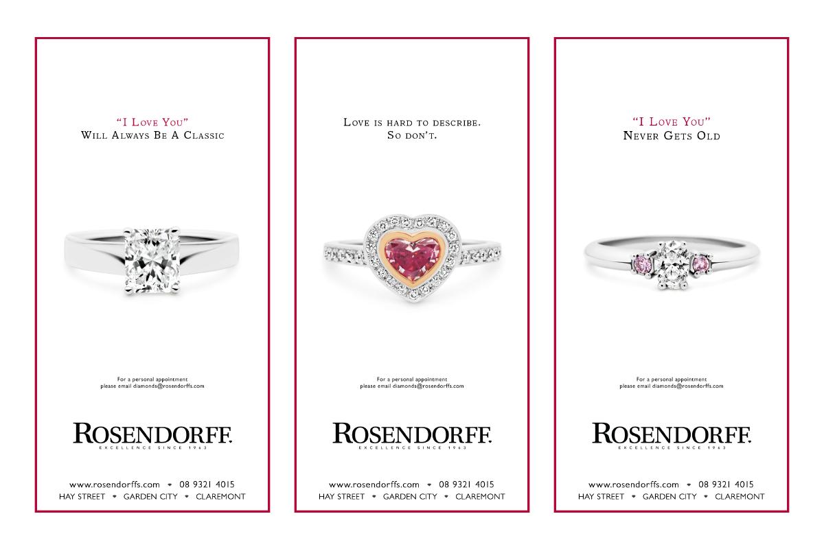 rosendorff-ads3