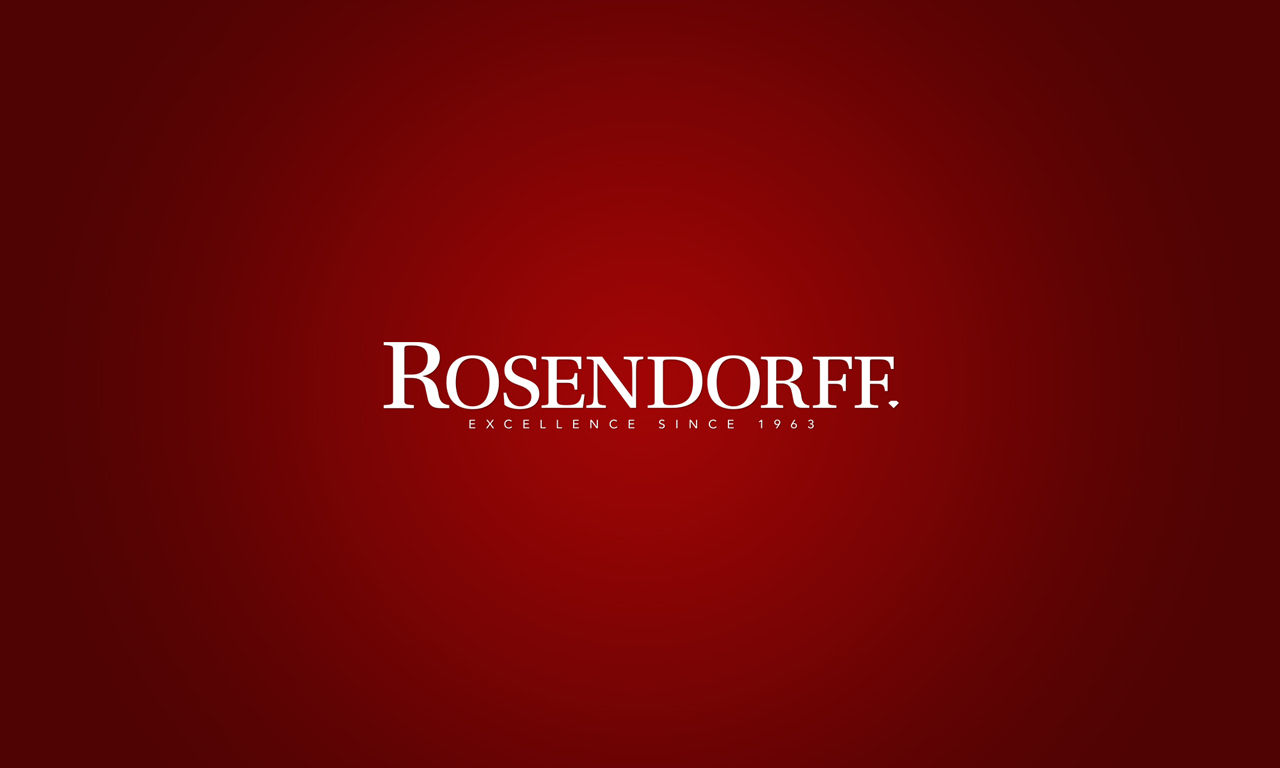rosendorff-logo