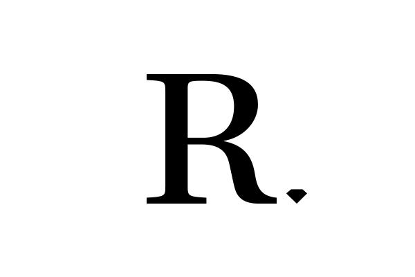 rosendorff-r-black