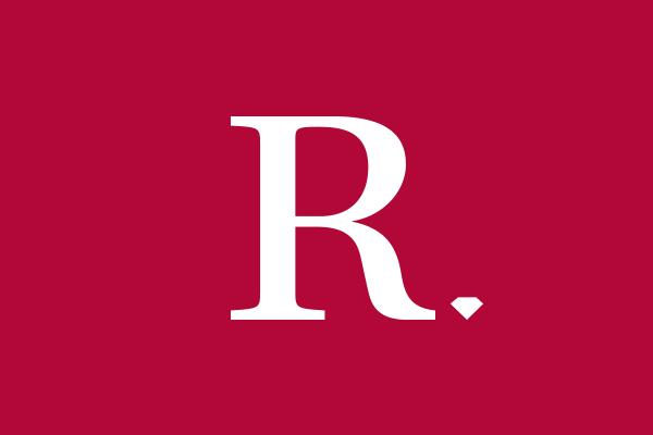 rosendorff-r-red