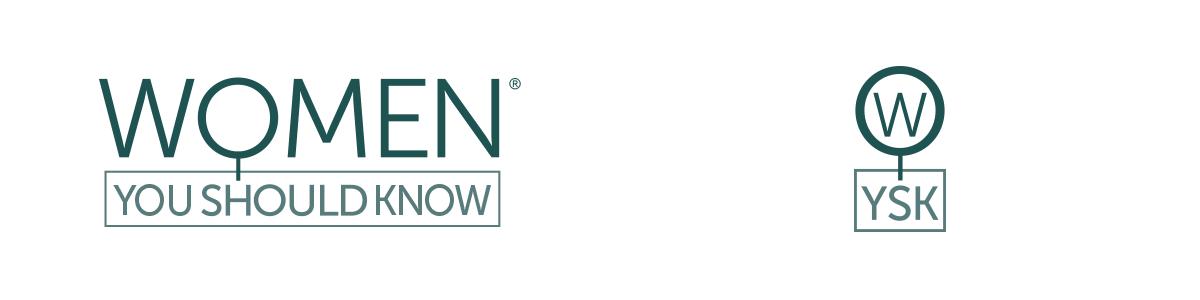 wysk-logo-full