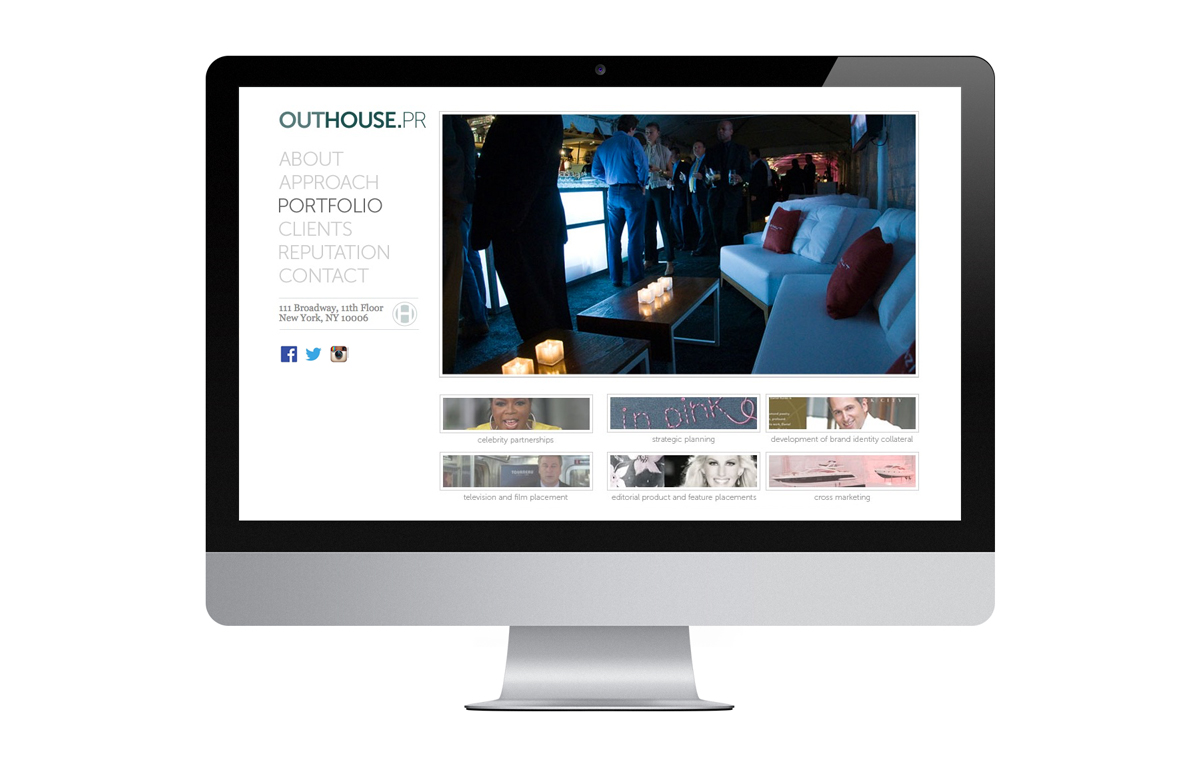 outhouse-website-full2