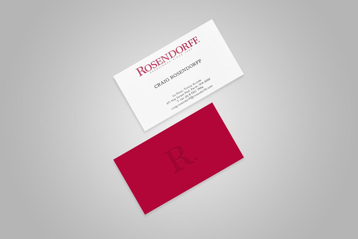 rosendorff-bizcard2