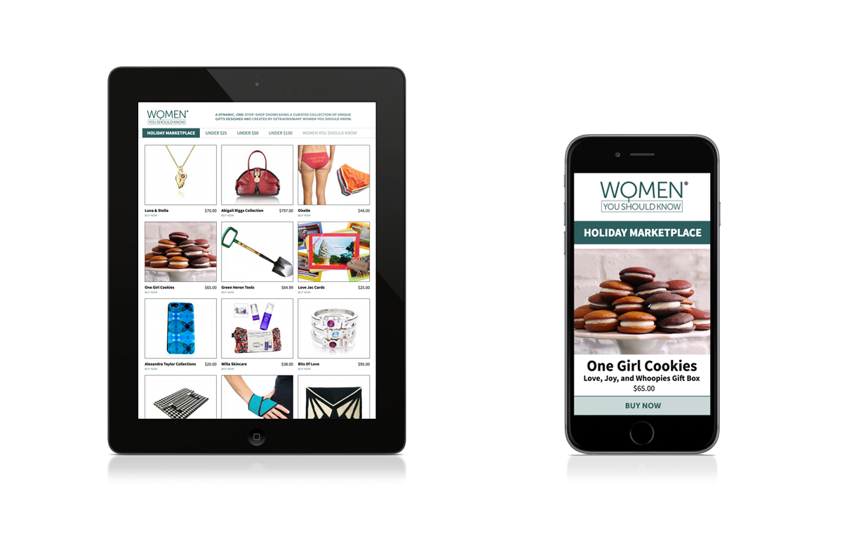 wysk-marketplace-ipad-iphone
