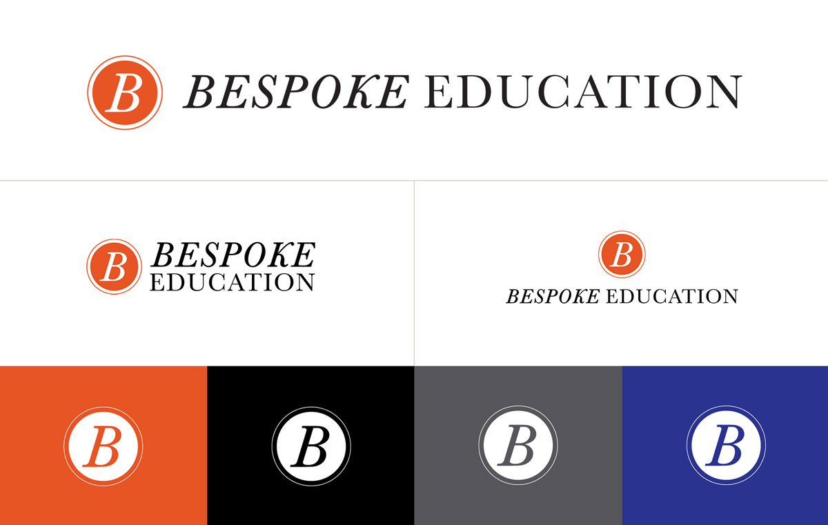 bespoke-brand-logo