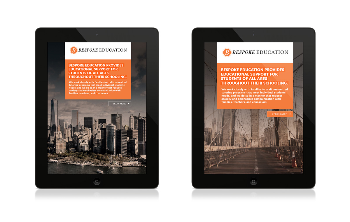 bespoke-website-ipad