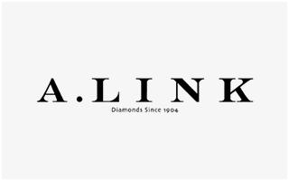 cl-alink