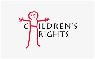 cl-childrensrights