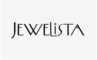 cl-jewelista