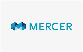 cl-mercer