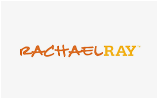 cl-rachaelray
