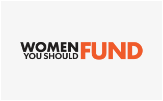 Women You Should Fund