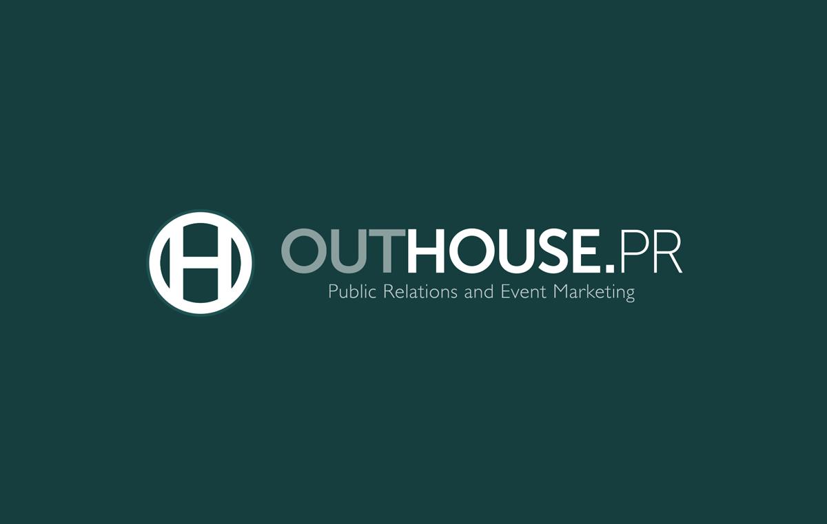 outhouse-logo-bg