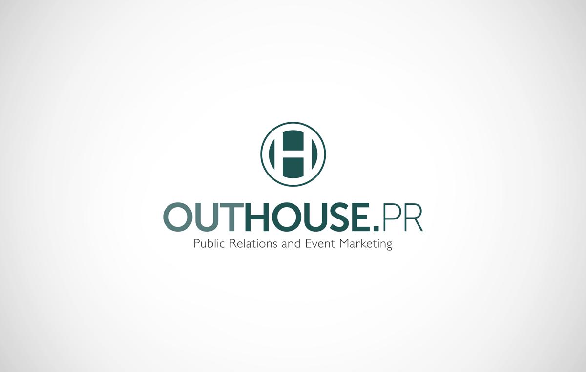 outhouse-logo