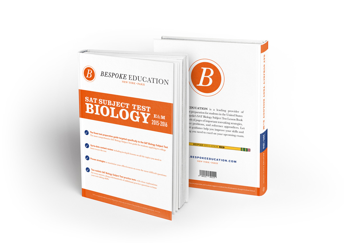 bespoke-books-biology