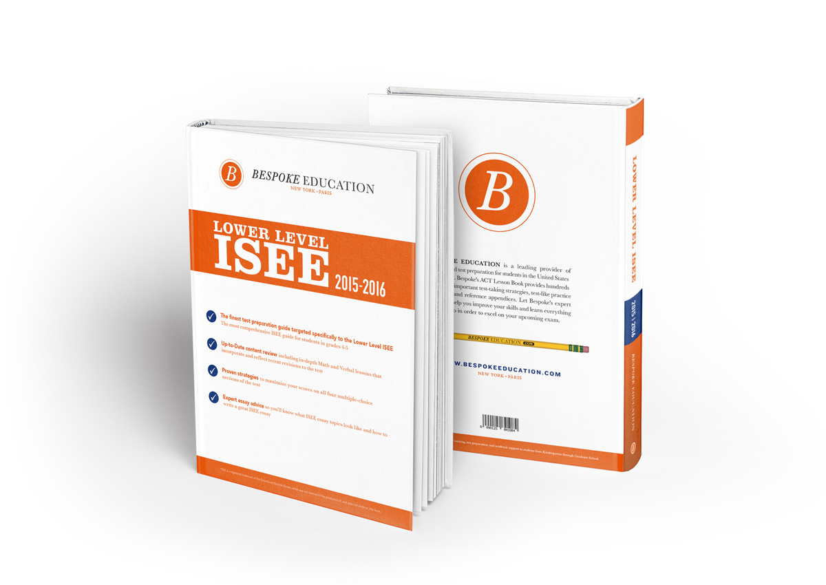 bespoke-books-lower-isee