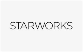 cl-starworks
