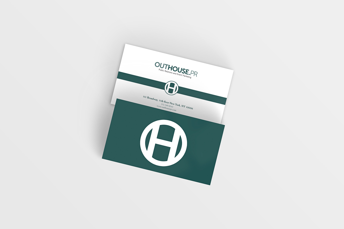 outhouse-bizcards