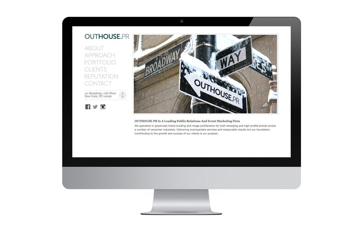 outhouse-website-full1