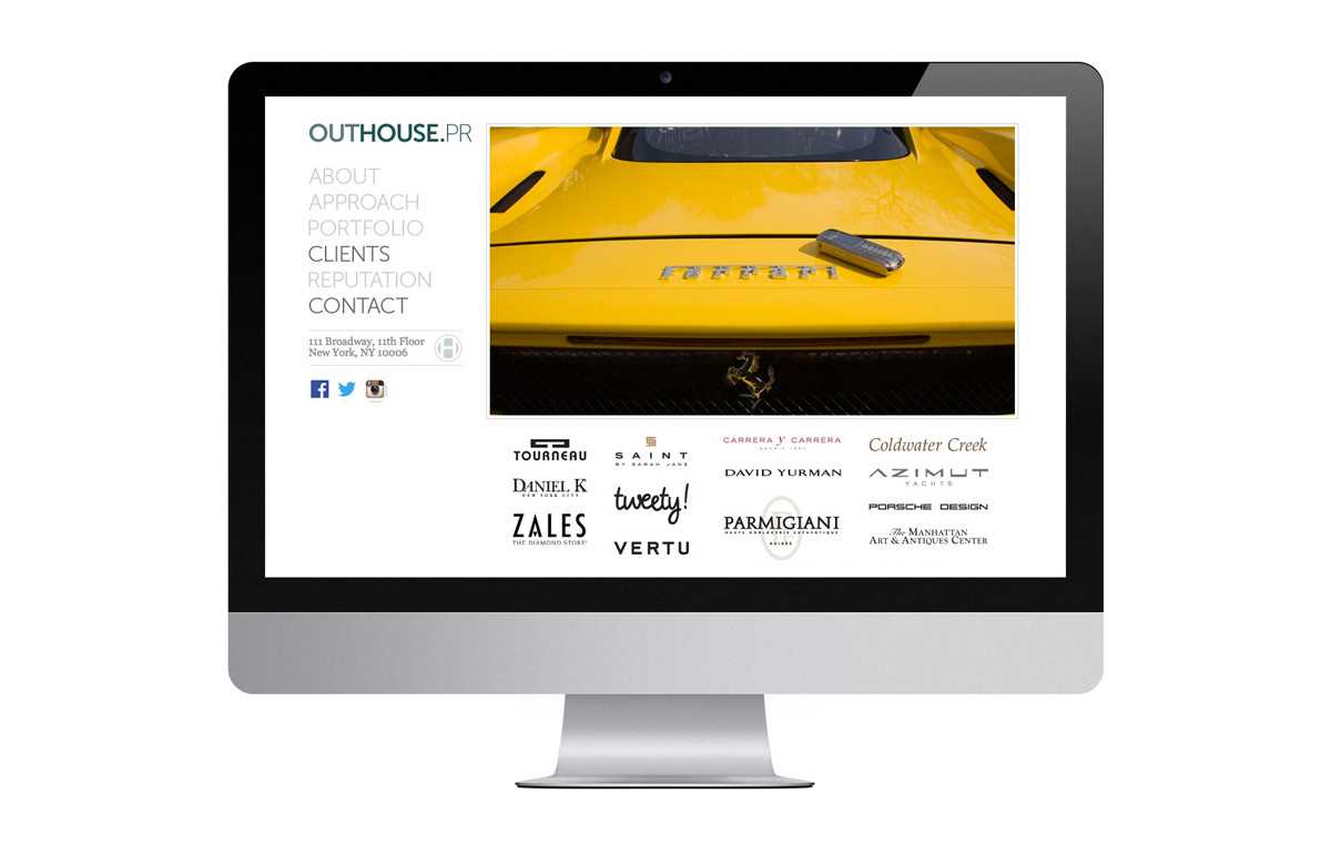 outhouse-website-full3